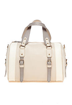 New Directions Brooks Satchel
