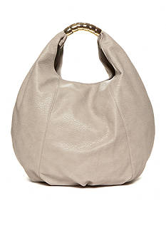 New Directions Catalona Hobo Bag
