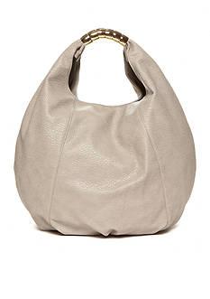 New Directions Catalona Hobo Bag