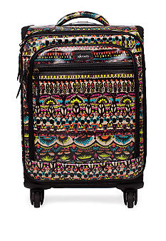 Sakroots Sakroots Carry-On Luggage