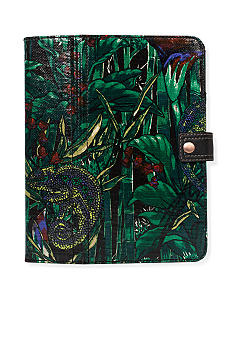 Sakroots Artist Circle iPad Folio