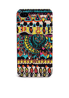 Sakroots Artist Circle iPhone 4/4S Case