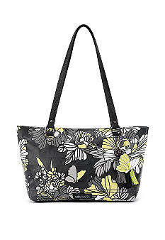 Sakroots Small Artist Circle Satchel