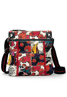 Sakroots Medium Crossbody
