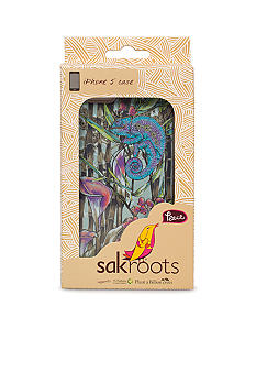 Sakroots Boxed iPhone Case