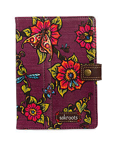 Sakroots iPad Mini Folio