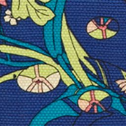 Handbags and Wallets: Royal Flower Power Sakroots Artist Circle East/West Crossbody