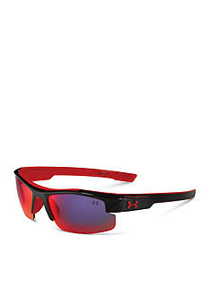Under Armour Nitro L Sunglasses