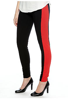 Hot Sox Side Panel Legging