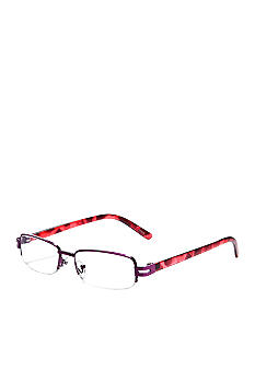 Icon Eyewear Fashion Reading Glasses