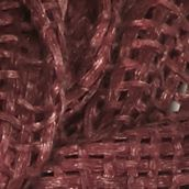Women: Scarves & Wraps Sale: Deep Maroon BCBGeneration Whoa Woven Infinity Scarf