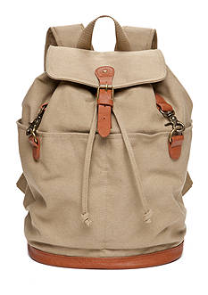 Madden Girl BKargo Utilitarian Backpack