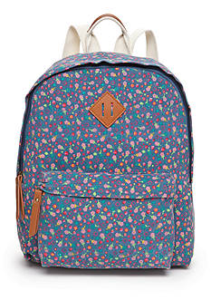 Madden Girl BKlass Everyday Backpack