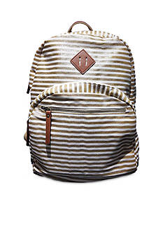 Madden Girl Backpack