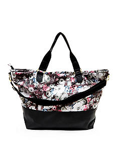 Madden Girl Weekend Tote