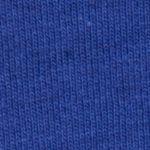 Women's Hosiery & Socks: Women's Socks: Blue New Directions Boot Liner Non-Slip Socks - 3 Pack