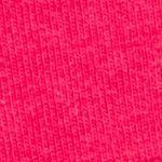 Women's Hosiery & Socks: Women's Socks: Berry New Directions Boot Liner Non-Slip Socks - 3 Pack