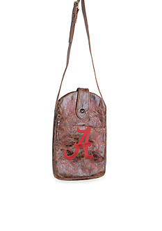 Gameday University of Alabama Crossbody