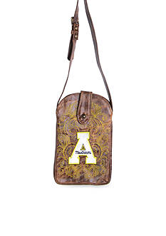 Gameday Appalachian State University Crossbody