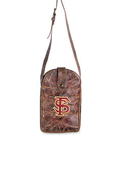 Gameday Florida State University Crossbody