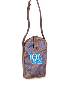 Gameday University of Kentucky Crossbody