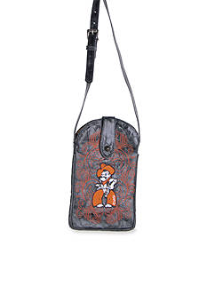 Gameday Oklahoma State University Crossbody