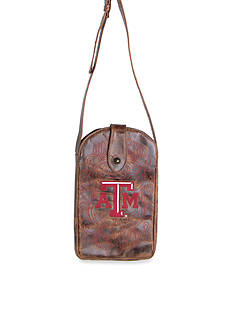 Gameday Texas A&M University Crossbody