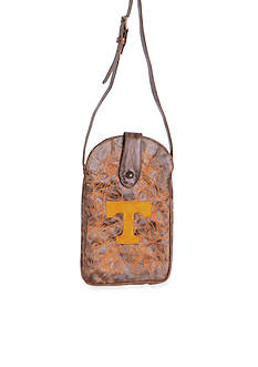 Gameday University of Tennessee Crossbody