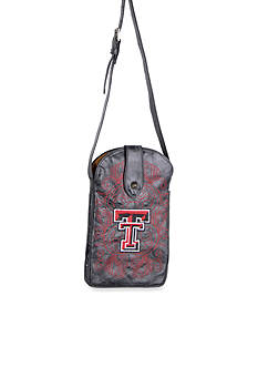 Gameday Texas Tech University Crossbody