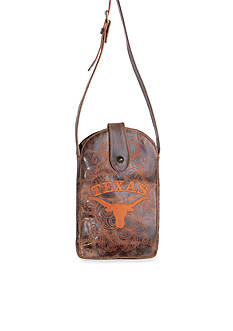 Gameday University of Texas Crossbody