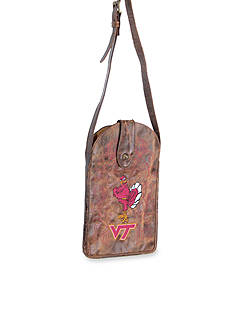 Gameday Virginia Tech Crossbody