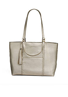 Jack Rogers Sorrento Tote
