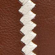 Designer Tote Bags: Chestnut Jack Rogers Sorrento Tote