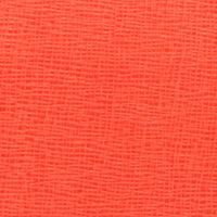 Designer Tote Bags: Fire Coral Jack Rogers Celeste Medium Tote