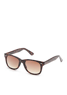 New Directions Surf Tokyo Sunglasses