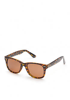 New Directions Surf Sunglasses