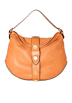 Isaac Mizrahi New York Olivia Hobo