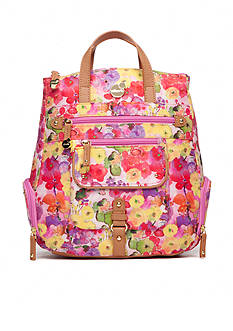 Mimosa Highline Backpack