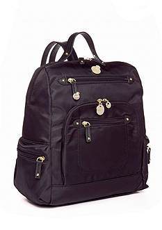 Mimosa Lylia Backpack