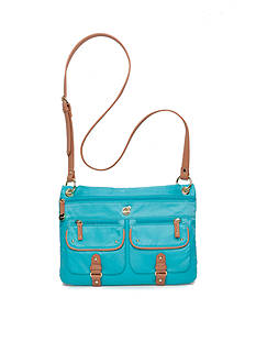 Mimosa Highline Crossbody