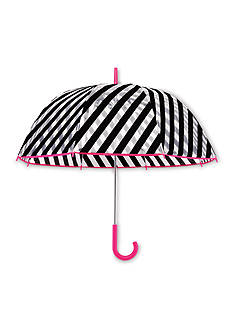 kate spade new york® Umbrella