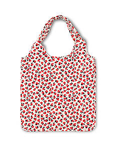 kate spade new york® Reusable Shopping Tote