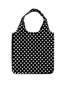 kate spade new york Reusable Shopping Tote