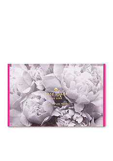 kate spade new york® Pink Acrylic Picture Frame