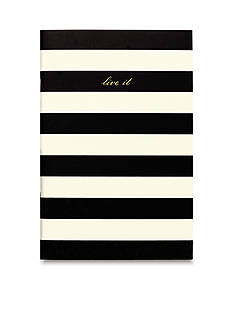 kate spade new york® Notebook Set