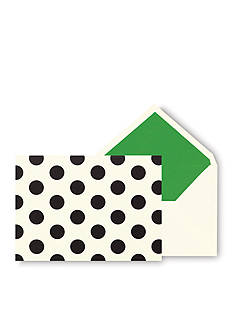 kate spade new york® Notecards
