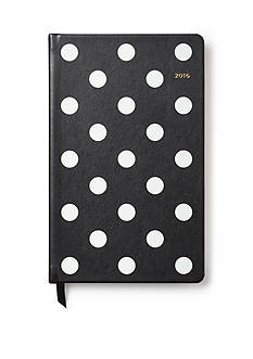 kate spade new york Pencil It In 12-month Agenda