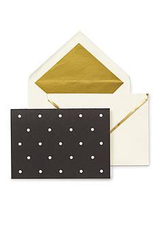 kate spade new york Notecard Set