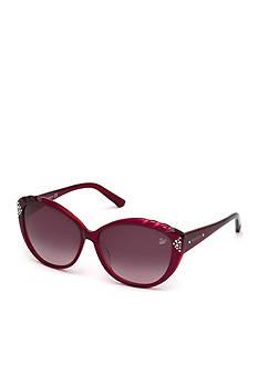 SWAROVSKI&#174 Da-Yu Sunglasses