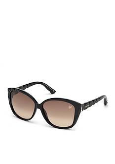 SWAROVSKI&#174 Divine Sunglasses